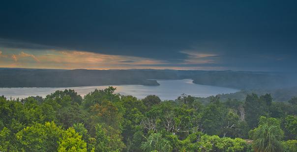 Guatemala Romantic 5.jpg