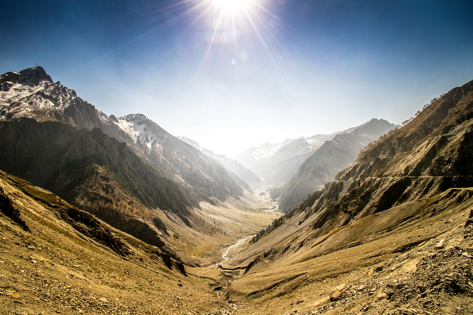 India mountains.jpg