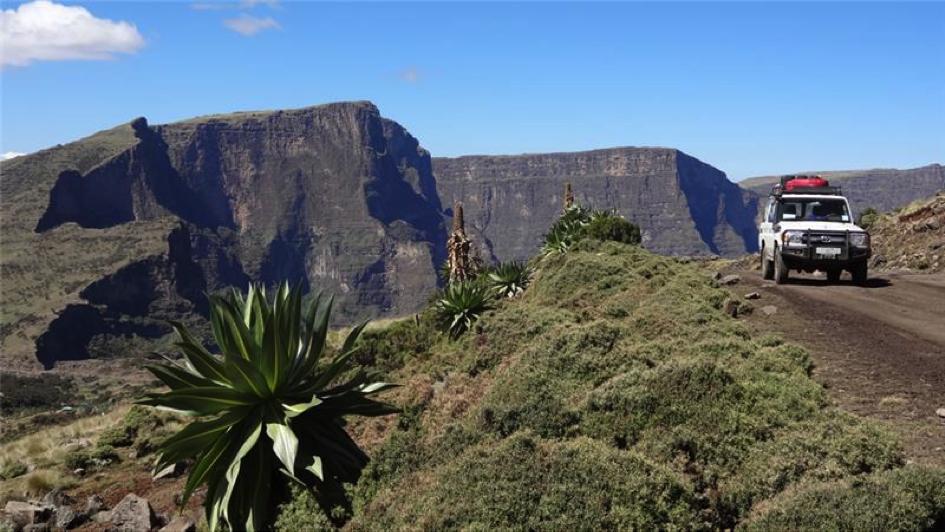 Ethiopia Semien mountains.png