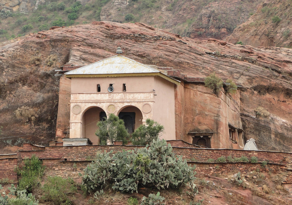 Ethiopia Tigray church.jpg
