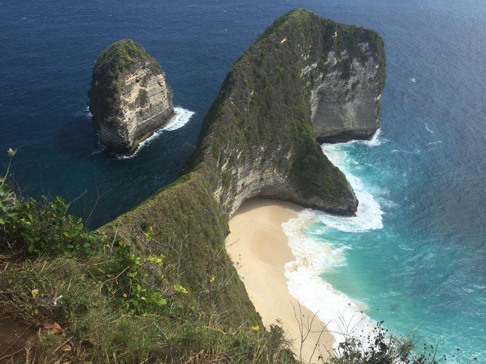 Bali Soul 6.jpg