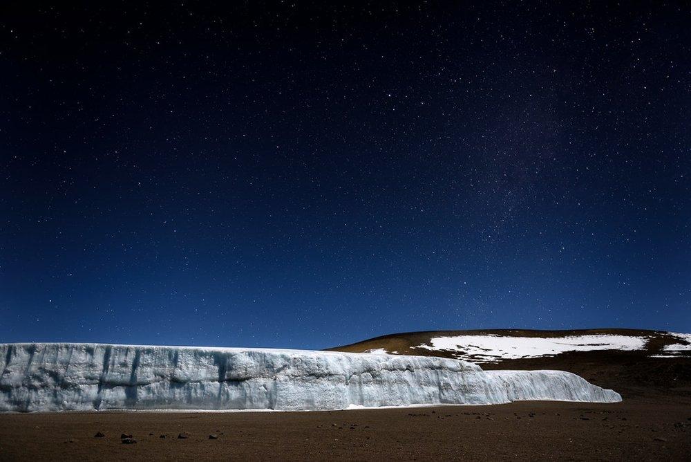 kilimanjaro b.jpg