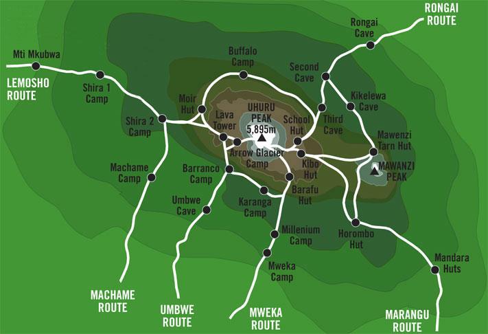Kilimanjaro map.jpg