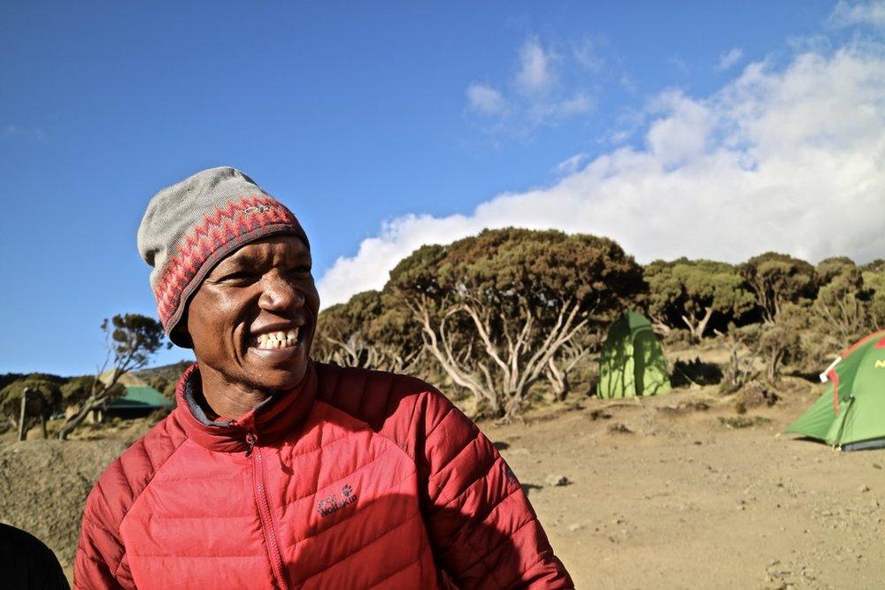 kilimanjaro e.jpg
