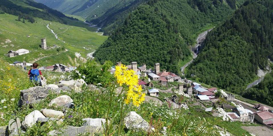 Georgia classical svaneti.jpg