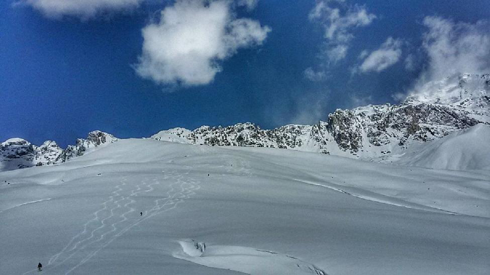 Georgia Svaneti Ski 2.jpg