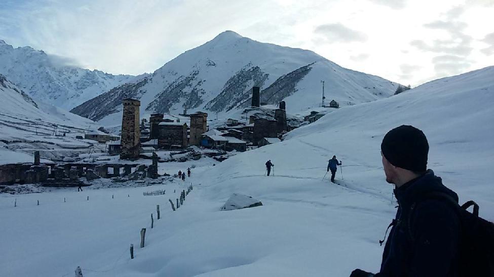 Georgia Svaneti Ski 5.jpg