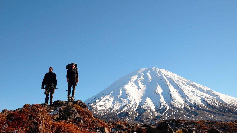 New Zealand Hiking 3.jpg
