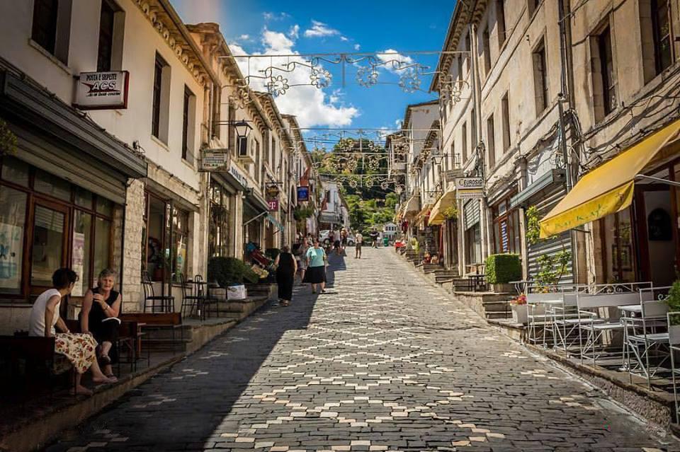 Albania riviera 6.jpg