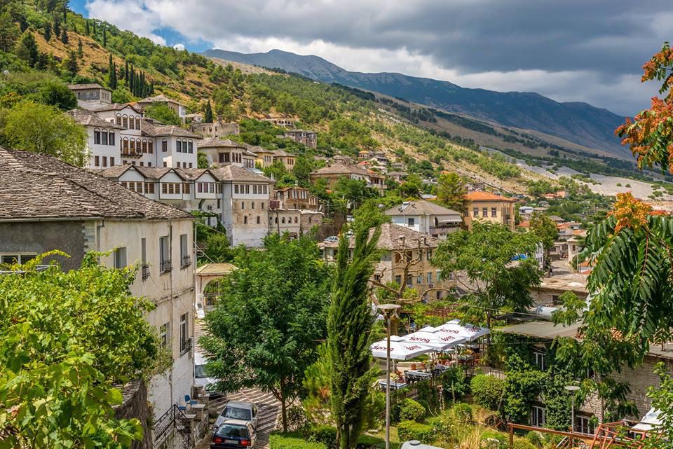 Albania UNESCO 1.jpg