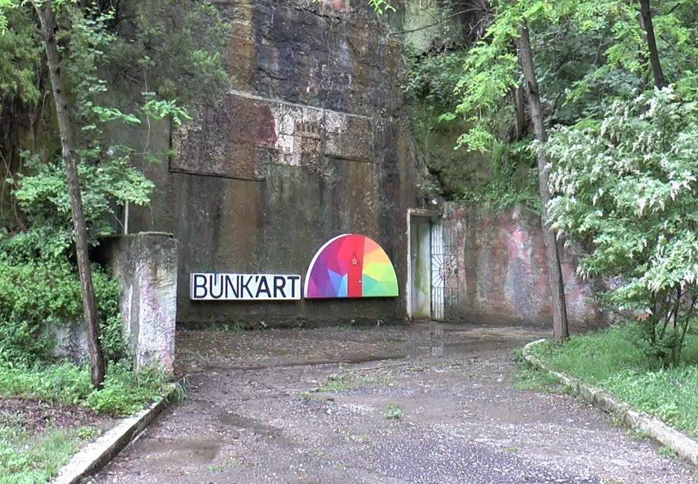 Albania southern bunker.jpg