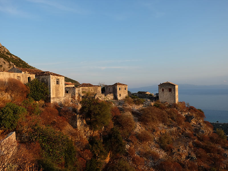 Albania southern qeparo.jpg