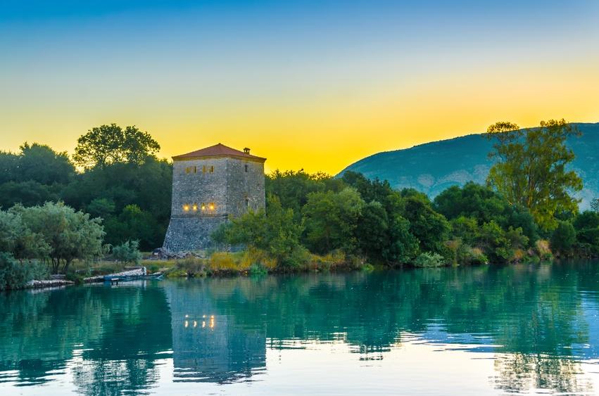 Albania Southern sun.jpg
