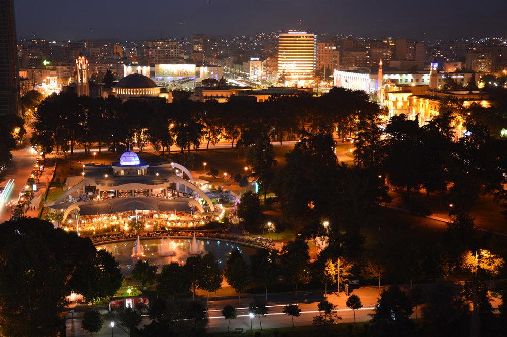 Albania southern Tirana.jpg