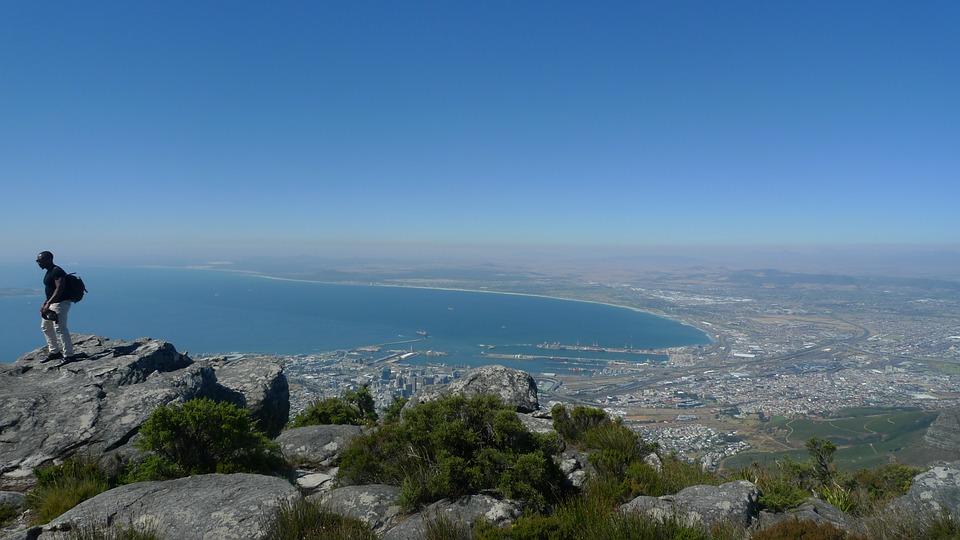 South Africa hiking.jpg