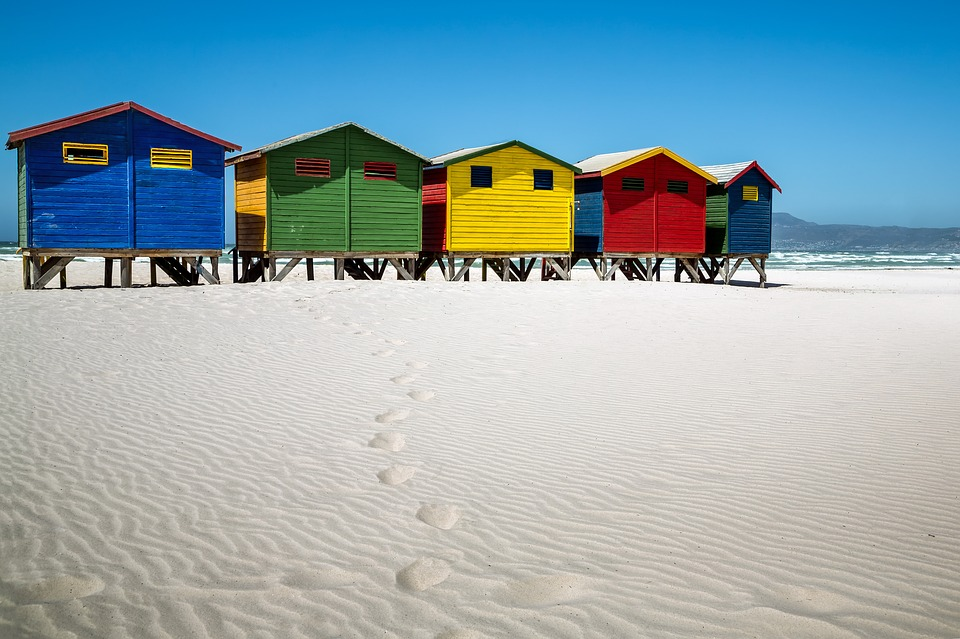 South Africa 4.jpg