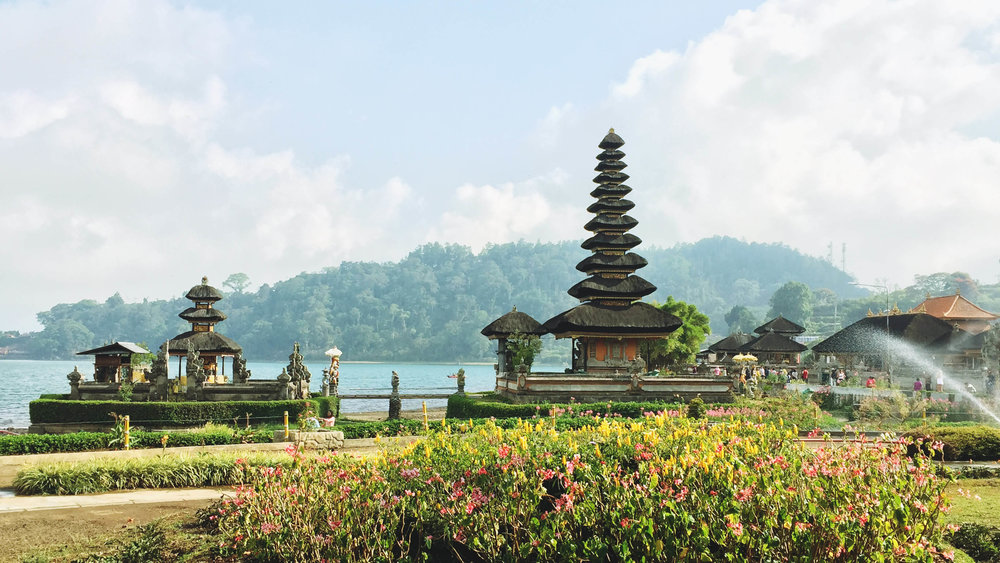 Bali senses 2.jpg