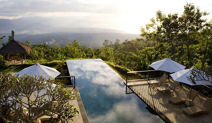 Bali Exotic 6.jpg