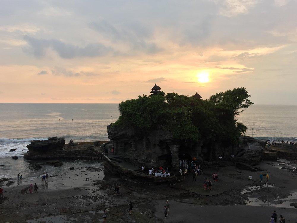 Bali Discover.jpg