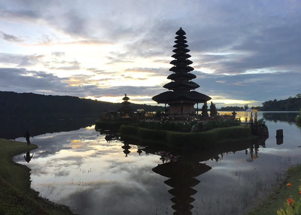 Bali Discover 2.jpg