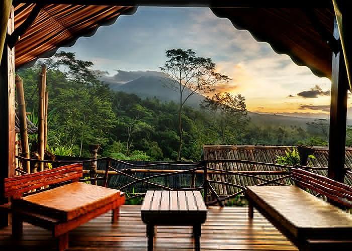 Bali Discover 7.jpg