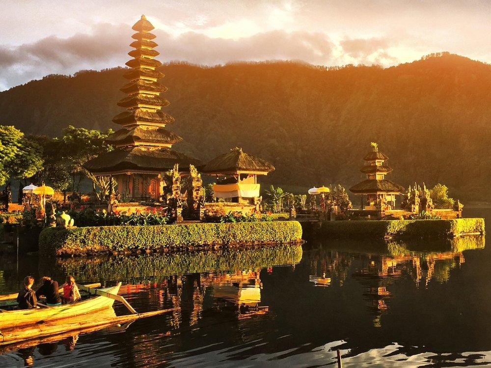 Bali lombok itinerary.jpg