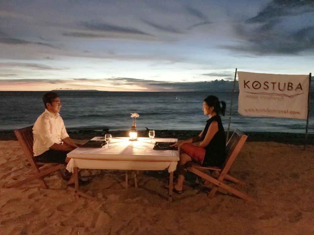 Lombok Exotic 4.jpg