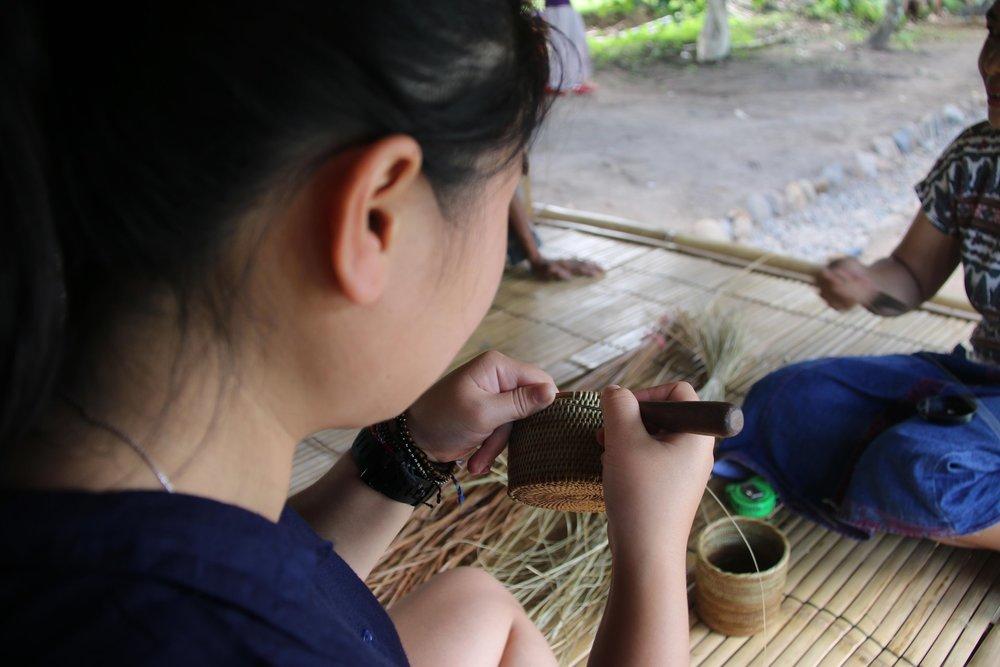 Lombok Exotic 6.jpg