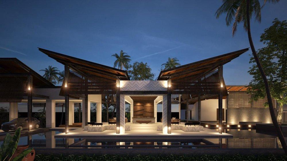 Lombok Exotic 9.jpg