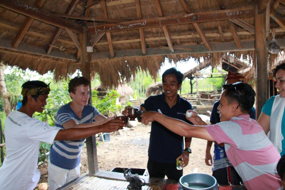 Lombok Authentic 2.jpg
