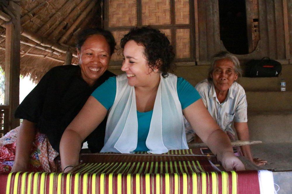 Lombok Authentic 3.jpg