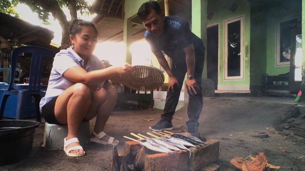 Lombok Authentic 7.jpg