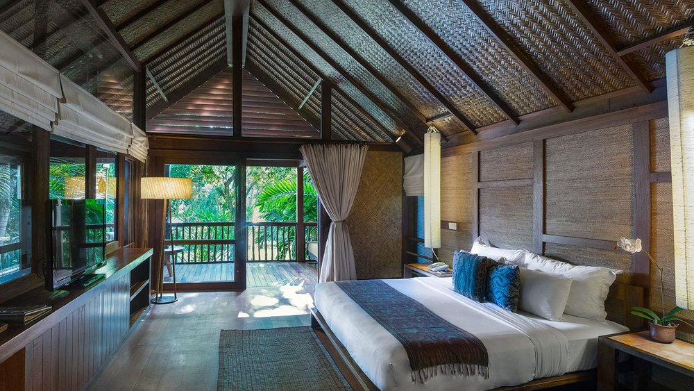 Lombok Authentic 10.jpg