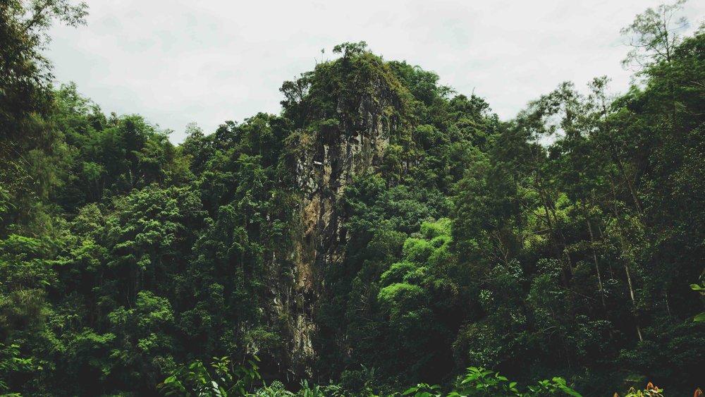 Sulawesi discover toraja.jpg