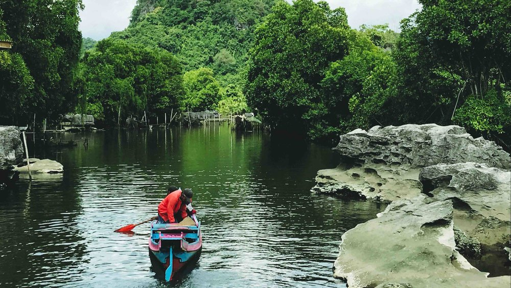Sulawesi wonderful south 7.jpg