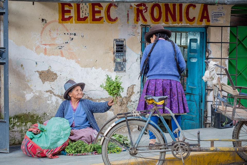 Peru 6.jpg