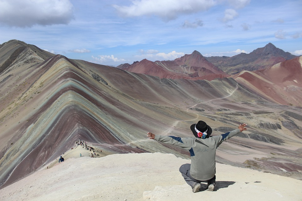 Peru 8.jpg