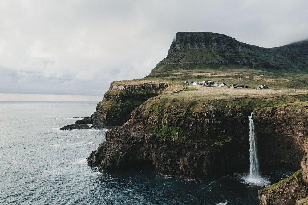 Faroe forside3.jpg