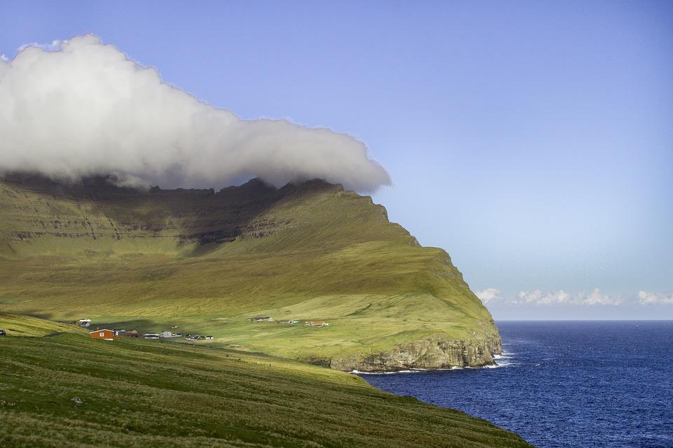 Faroe Islands 4.jpg