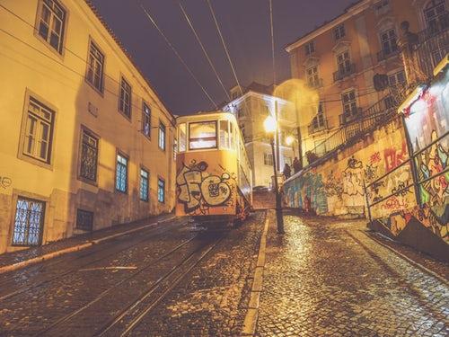 Portugalfilm14.jpg