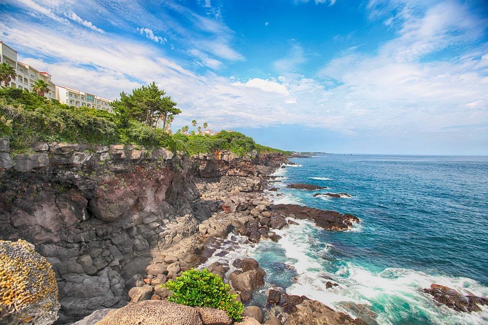 Gili Øyene