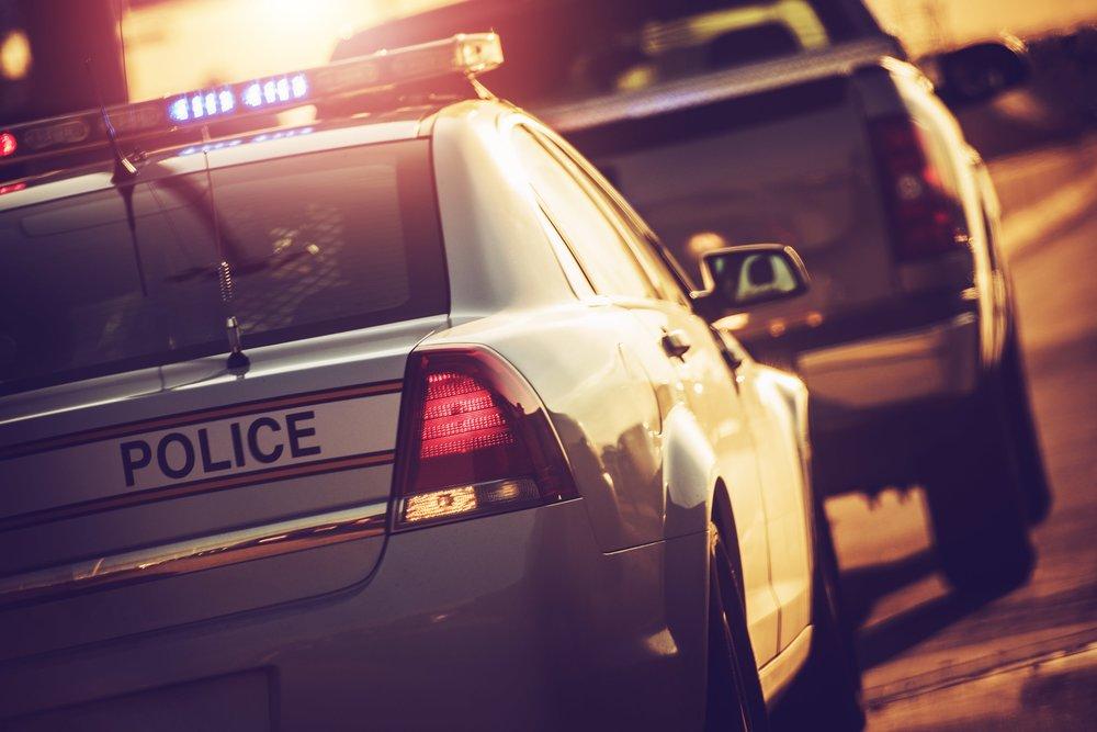 state-police-traffic-stop-PAHB8EQ-min.jpg