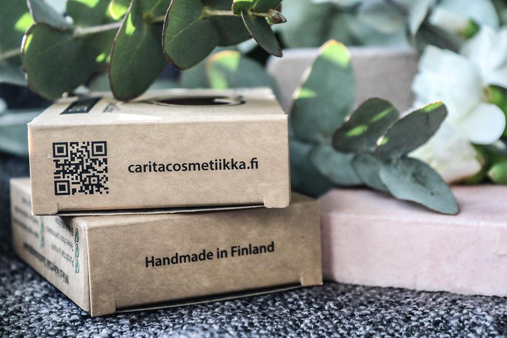 carita_cosmetiikka_3