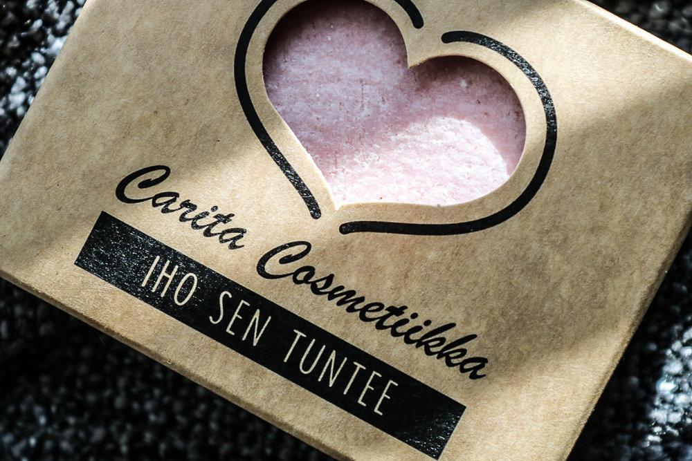 carita_cosmetiikka_6