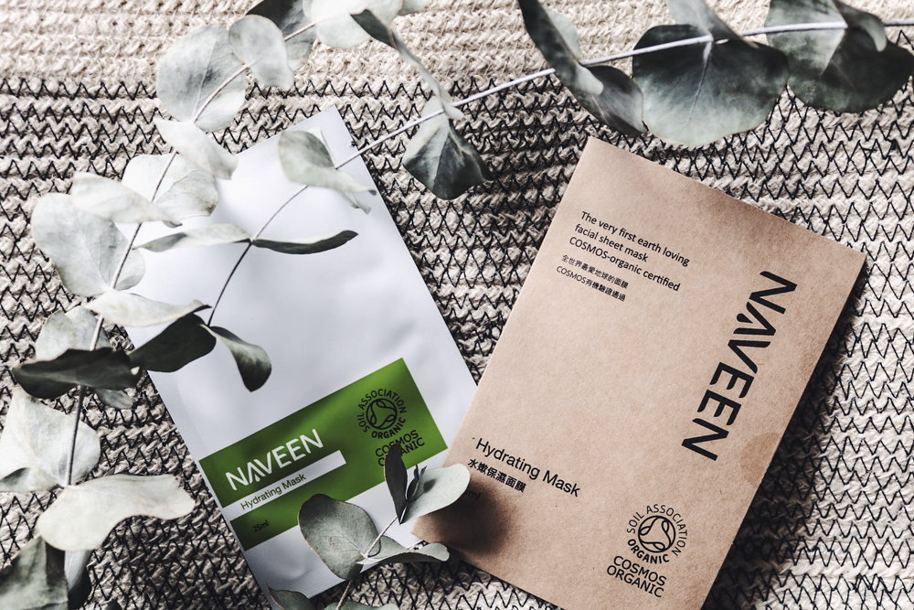 naveen_hydrating_face_sheet_mask