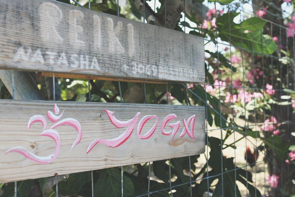 yoga_reiki.jpg