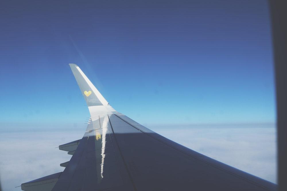 lentomatkustaminen.jpg
