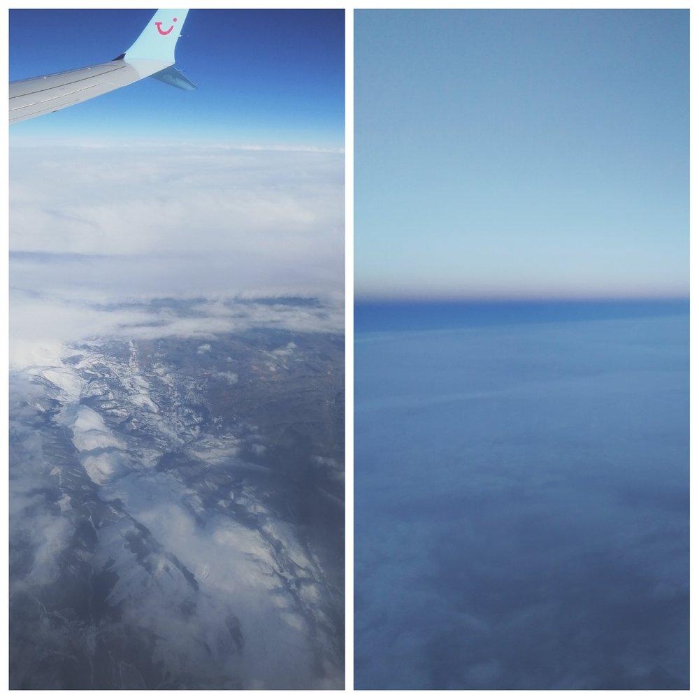 pilvien_ylapuolella.jpg