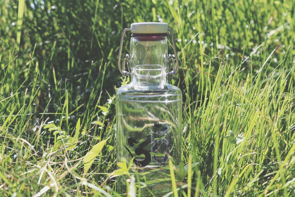 soul_bottles_2.jpg
