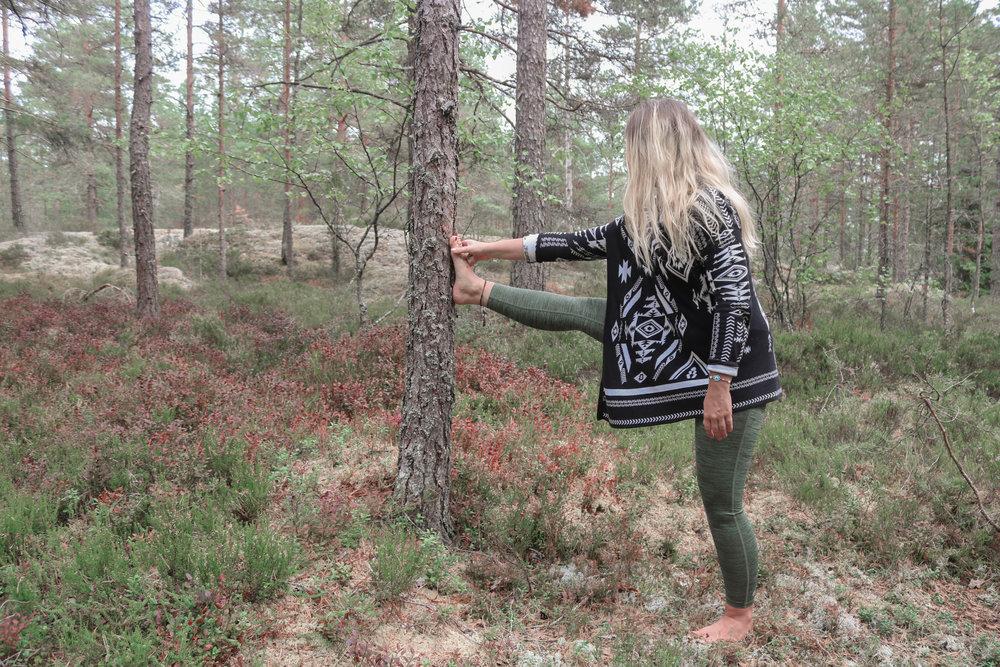 forest_yoga_2.jpg